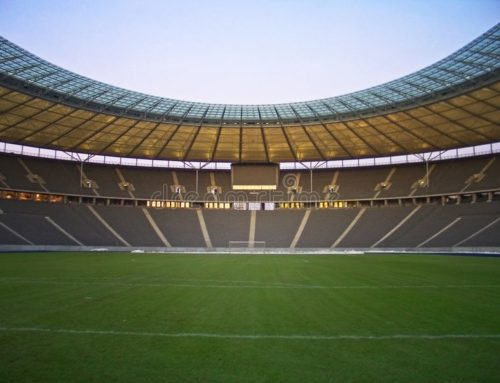 Sports and the Law: How will Covid-19 affect contracts, leagues and more?