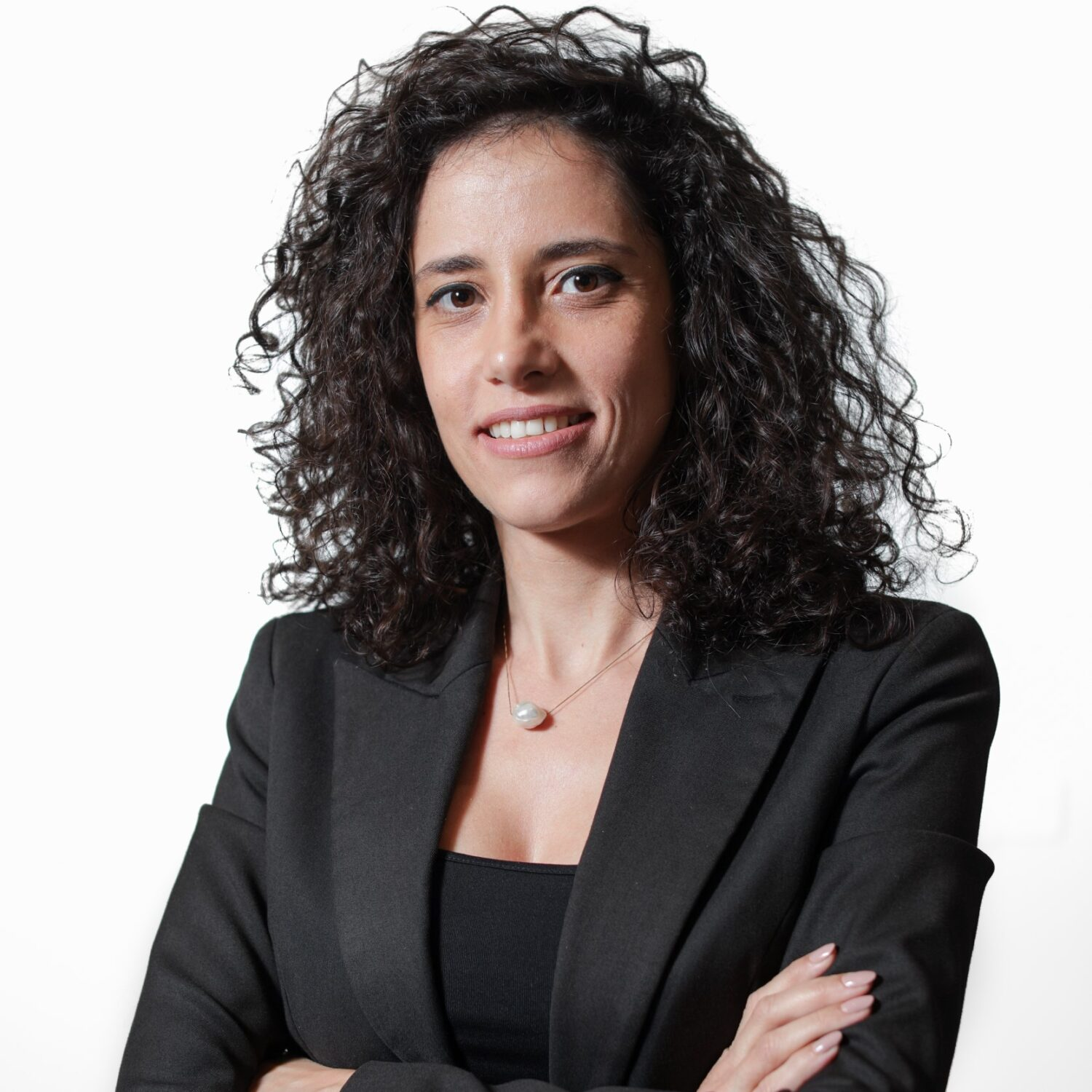 Melki-Law-Firm-Lawyer-Lebanon-Corporate-Beirut-Mergers-and-acquisitions-Banking-law-publications
